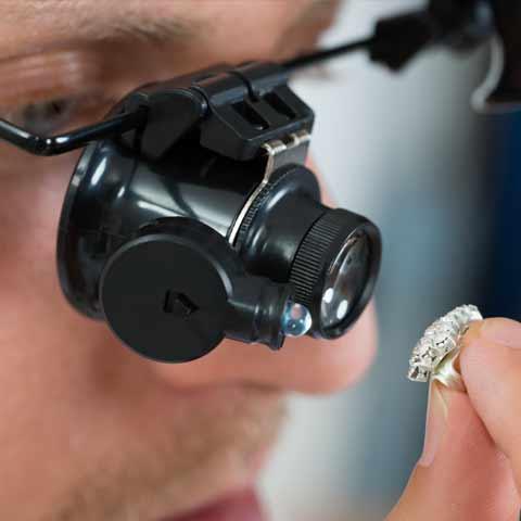 Wo Sie Goldstar Juwelier Stuttgart finden